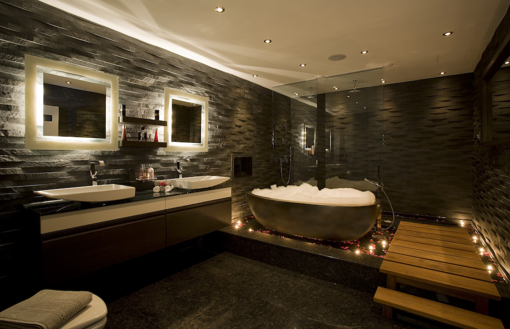 best luxury concierge service